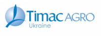 timak-agrotimac-agro-ukraine-118882.png
